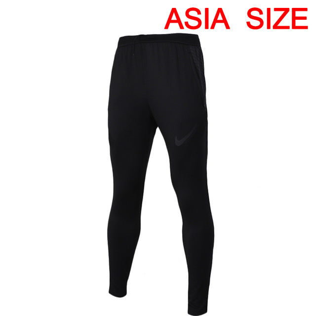 Original New Arrival  NIKE AS W NK DRY STRKE PANT KP Men's  Pants Sportswear