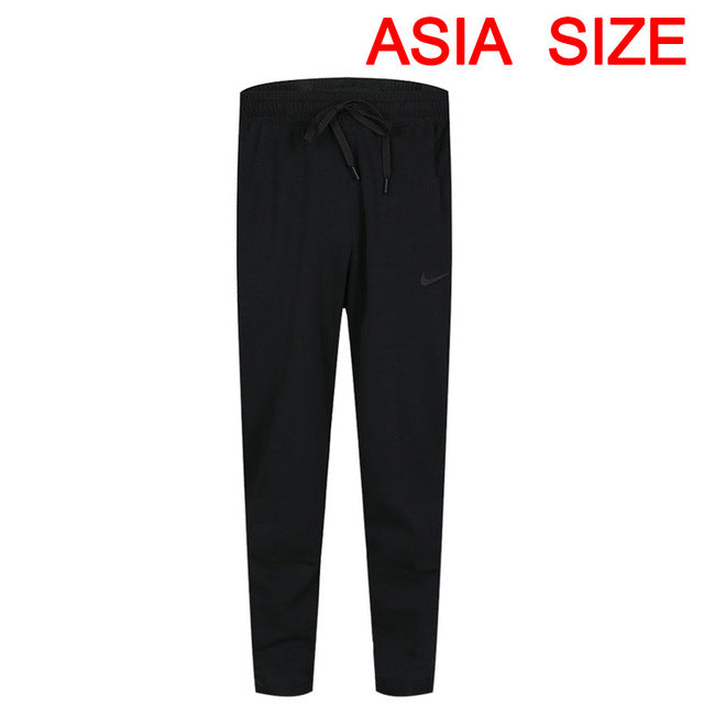 Original New Arrival  NIKE AS M NK DRY SHOWTIME PANT  Men's Pants Sportswear
