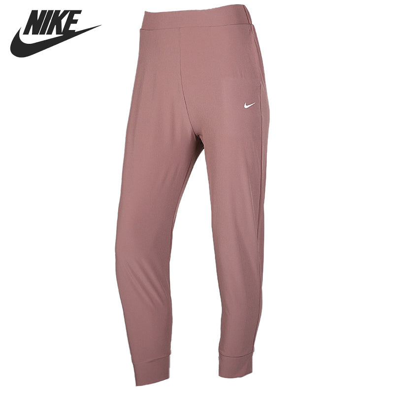 Original New Arrival   NIKE AS W NK BLISS VCTRY PANT  Women's  Pants Sportswear