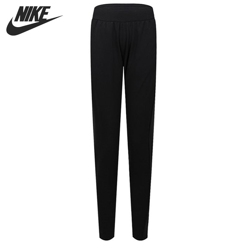 Original New Arrival  NIKE AS W NK ESSNTL PANT WARM  Women's  Pants Sportswear