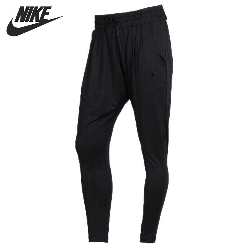 Original New Arrival 2018 NIKE NK FLOW LX PANT Women's Pants Sportswear
