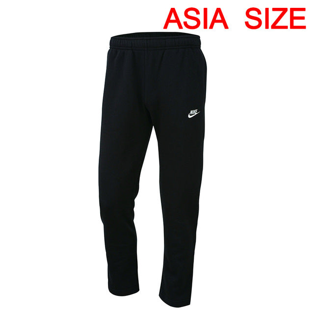 Original New Arrival  NIKE AS M NSW CLUB PANT OH BB  Men's  Pants Sportswear