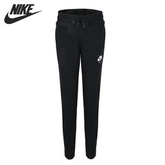 Original New Arrival  NIKE AS W NSW AIR PANT FLC Women's  Pants Sportswear
