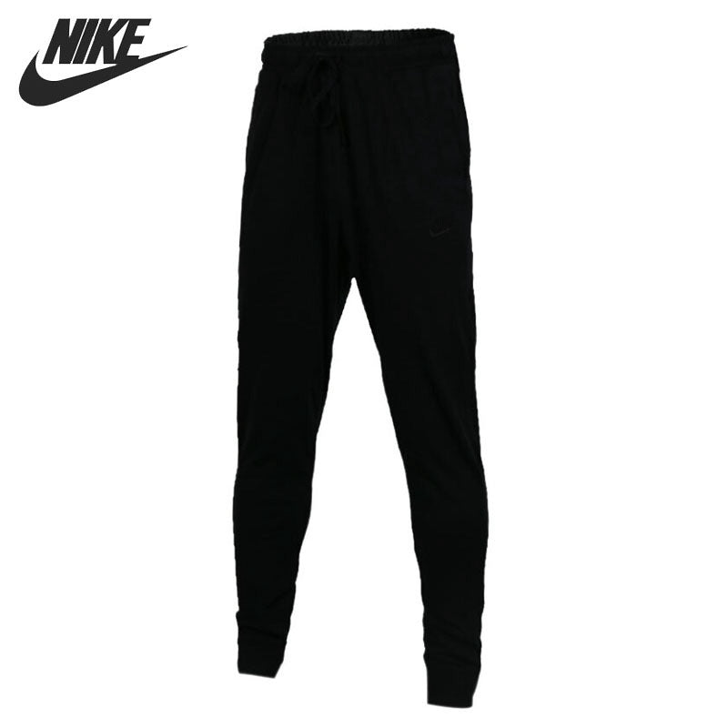 Original New Arrival  NIKE NSW HE DUAL JGGR Men's Pants Sportswear