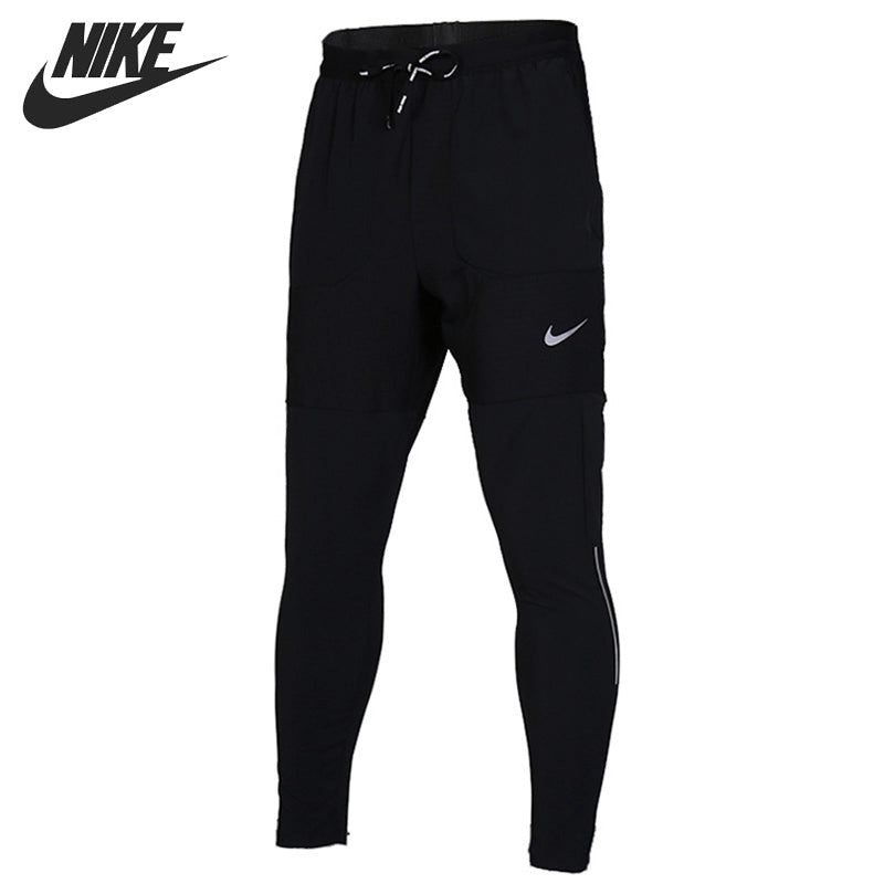Original New Arrival  NIKE AS M NK PHNM ELITE HYB PANT Men's  Pants Sportswear