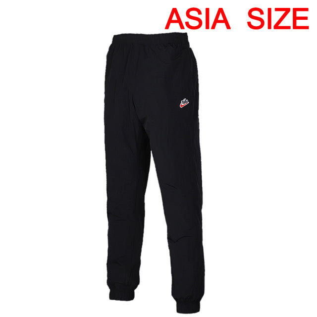 Original New Arrival  NIKE M NSW HE WR PANT WVN SIGNATURE Men's  Pants Sportswear