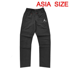 Original New Arrival   NIKE  Men's WOVEN Pants Sportswear