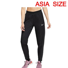 Original New Arrival   NIKE SWFT RUN Women's  Pants Sportswear