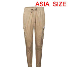 Original New Arrival NIKE AS M NSW ME PANT CARGO STREET Men's Pants Sportswear