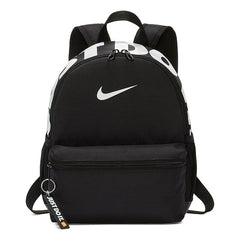 Original New Arrival NIKE Y NK BRSLA JDI MINI BKPK Unisex Backpacks Sports Bags