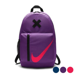 Gym Bag Nike Y NK ELMNTL BKPK
