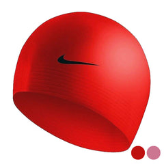 Swimming Cap Nike 93050-6