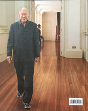 Load image into Gallery viewer, A Life in Pictures 图片人生 - Lee Kuan Yew