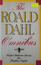 Load image into Gallery viewer, Roald Dahl Omnibus - Dorset Press