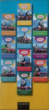 Load image into Gallery viewer, Thomas & Friends 10 Books Special Collection - Egmont