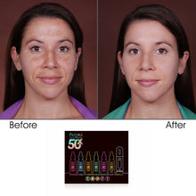 Load image into Gallery viewer, 50X Intensive Multi-Purpose Rejuvenation Skin Diffusion Collection