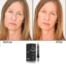 Load image into Gallery viewer, Age-Defying Stem Cell Lifting Facial Cream 10 GM - Secret Collagen