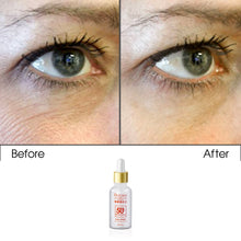 Load image into Gallery viewer, 50X Premium Collagen Anti-Aging Serum