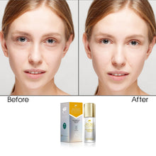 Load image into Gallery viewer, Multi Vitamin E, A &C Hydration Daily Moisturizer 50ML - Secret Collagen