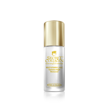 Load image into Gallery viewer, Multi Vitamin E, A & C Hydration Night Moisturizer 50ML - Secret Collagen