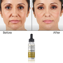 Load image into Gallery viewer, 50X Apple & Grape Stem Cell Age Defying Concentrate 30 ML - Secret Collagen