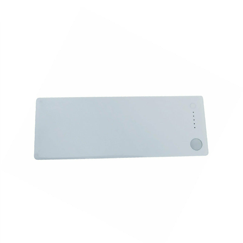 Bateria para MacBook White