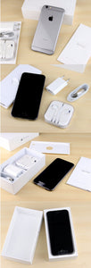 iPhone 6 - Original