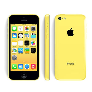 iPhone 5C - Original