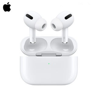 Apple AirPods Pro com Estojo de Carregamento