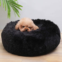 Load image into Gallery viewer, PawBabe Dog Bed