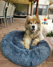 Load image into Gallery viewer, Calming Dog Bed™ Australia