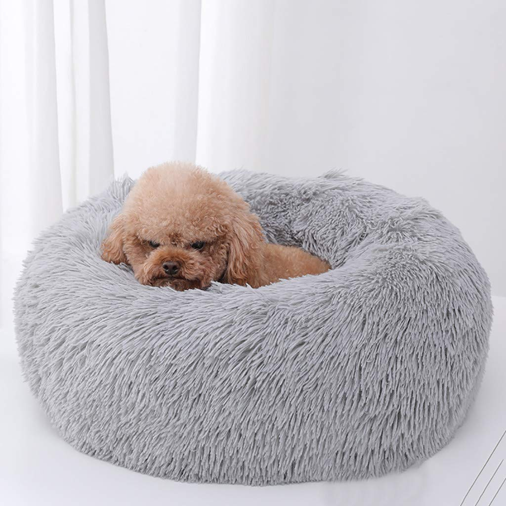 PawBabe Dog Bed