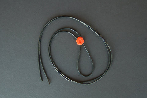 2.0 Leash with Adjuster