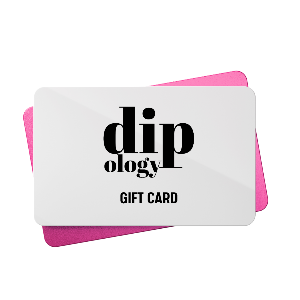 dipology gift card