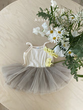 Load image into Gallery viewer, Harper Ballet Dress