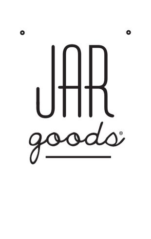 Jar Goods Premium Tomato Sauces