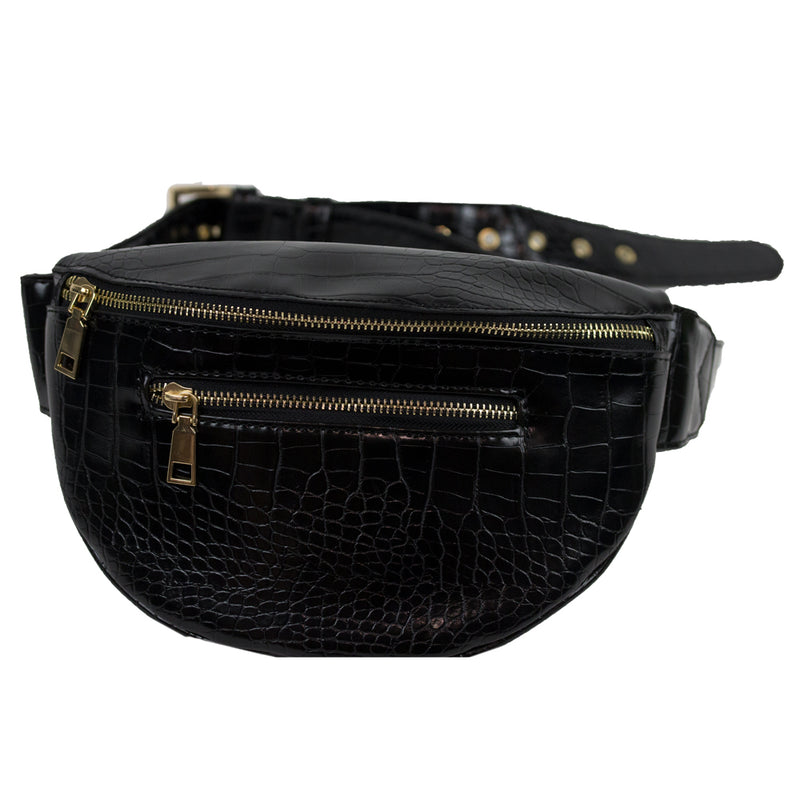 Martha Belt Bag