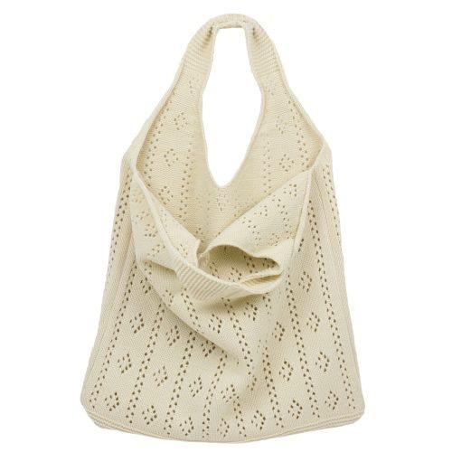 Sadie Hobo Bag
