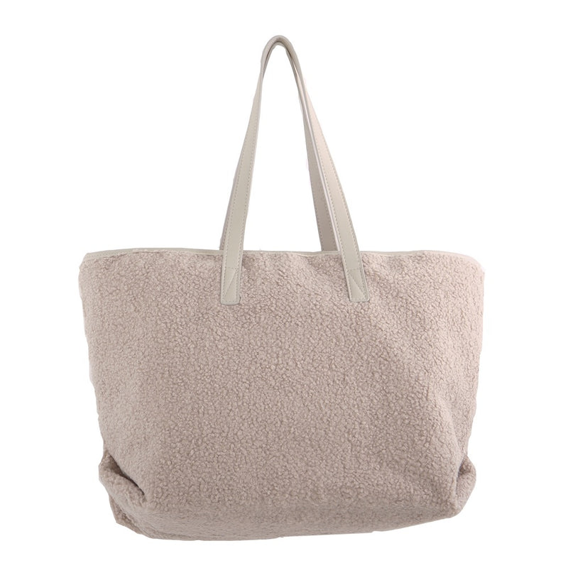 Berry Tote