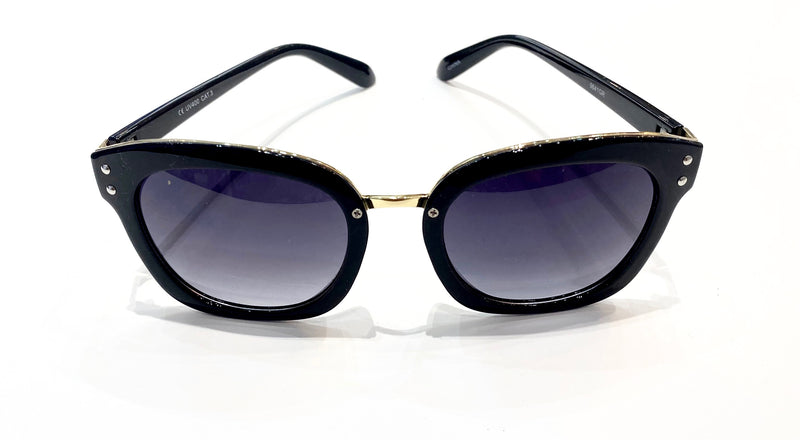Eleanor Sunglasses