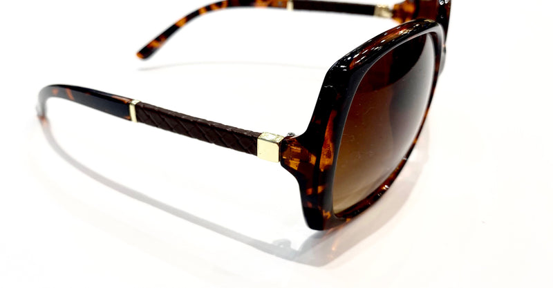 Hazel Sunglasses