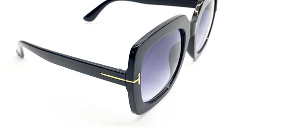 Willow Sunglasses