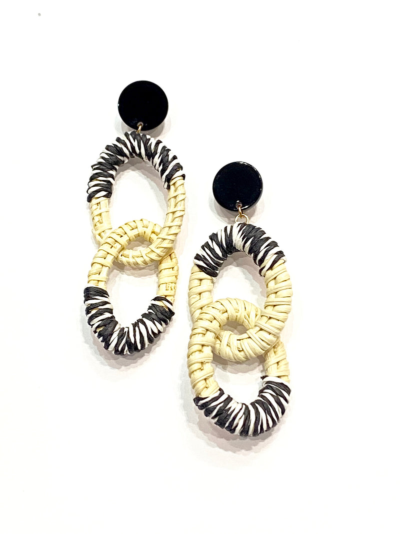 Shorney Earring