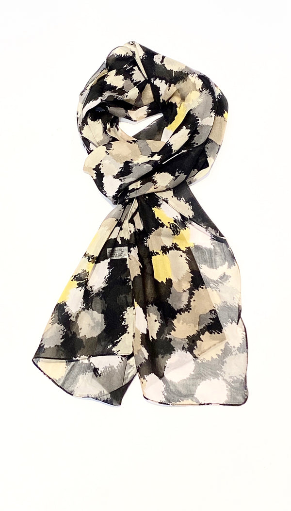Margot Scarf