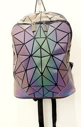 Issey Backpack