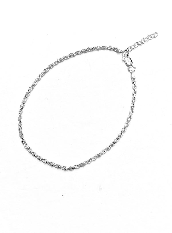 Willa Anklet