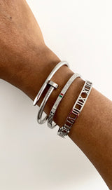 Shirley Bangle Thin