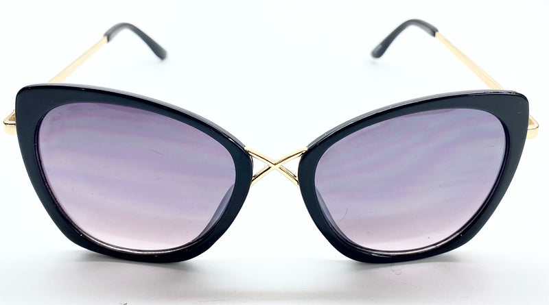 Estelle Sunglasses