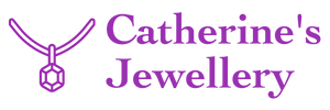 Catherine's Jewellery