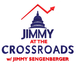 Jimmy at the Crossroads